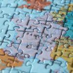 Régionalisation et subsidiarité