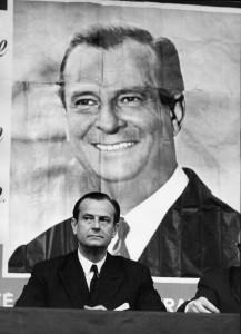Lecanuet1965