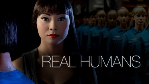 Real_Humans