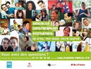 campagne_idf_2013