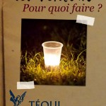 """Soirée Cahiers Libres & Téqui """"Les Veilleurs, pour quoi faire ?"""""""