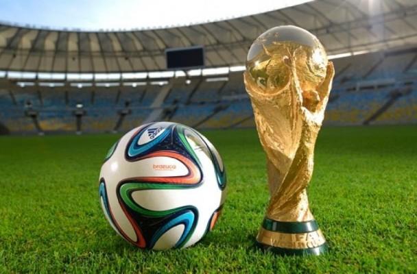 """Résultat de recherche d'images pour """"coupe du monde de football"""""""