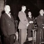 De Gaulle était-il démocrate-chrétien ?