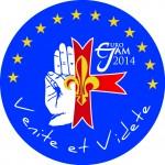 Eurojam 2014 : vivre la fraternité européenne