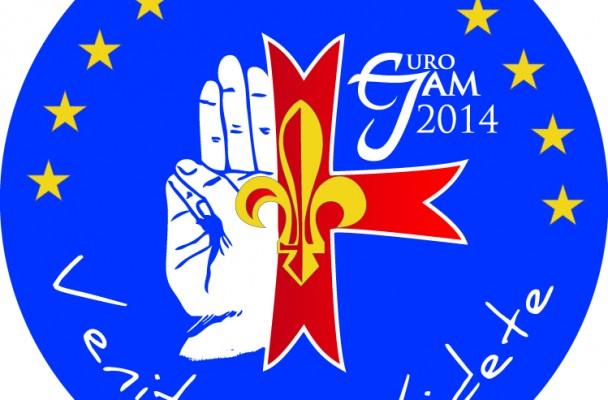 Eurojam2014-circle