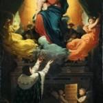 15 août, fête patronale de la France