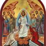 Tribune de Terre sainte : la Paix, une provocation ?