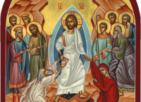 resurrection-icon-1