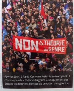 CNRS : le journal