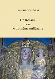 RosaireIIIeMillénaire
