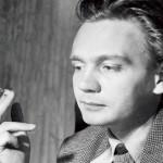 Dagerman l'inconsolable (soixantenaire de sa disparition)