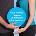 Oui à la grossesse pour autrui !