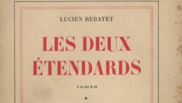 rebatet-deux-etandards-e1412589767723