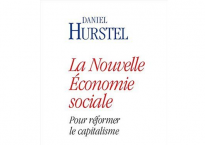 Capture Hurstel