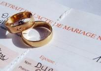 _MARIAGE
