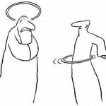 Petit traité sur la sainteté