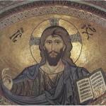 Le Christ partagera sa gloire