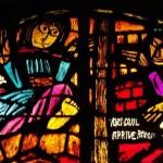 Octave de la Nativité, C'est de nous qu'il dépend, Charles Péguy.