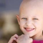Enfants cancéreux, des «intouchables» qui rapportent