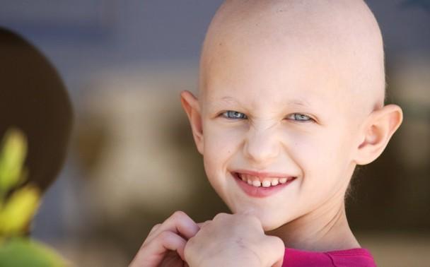 cancer-enfant_1
