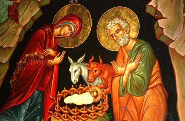 icone-de-la-naissance-de-jesus