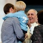 Synode 2015 sur la famille : quelques réflexions