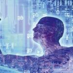 Transhumanisme #2 : vers une humanité augmentée