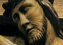 Christ-Bethleem-Chartreuse