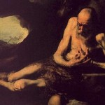 Phénoménologie du jeûne et de la pénitence