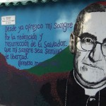"""Mgr Romero : """"Pour donner vie aux pauvres, il faut donner de sa propre vie"""""""