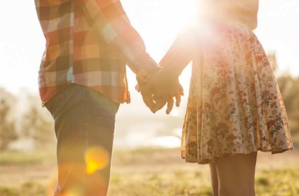 Le don de soi, vraie révolution sexuelle ?