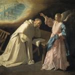 """""""Faisons le bien dans ce séjour du mal"""", Le carême de saint Augustin"""