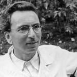 Entretien avec Viktor Frankl