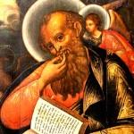 Clé de lecture de l'Évangile selon Saint Jean : Marcher dans la lumière