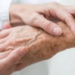 Edito : quand l'euthanasie s'installe sans bruit
