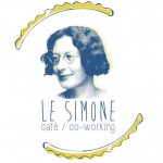"""""""Projet Simone"""" :  Les cathos lyonnais prennent pignon sur rue!"""