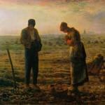 Révolution paysanne et agriculture de salon