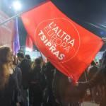 Syriza et Podemos, des bonnes nouvelles pour la gauche