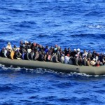 Lampedusa : au-delà de la question migratoire