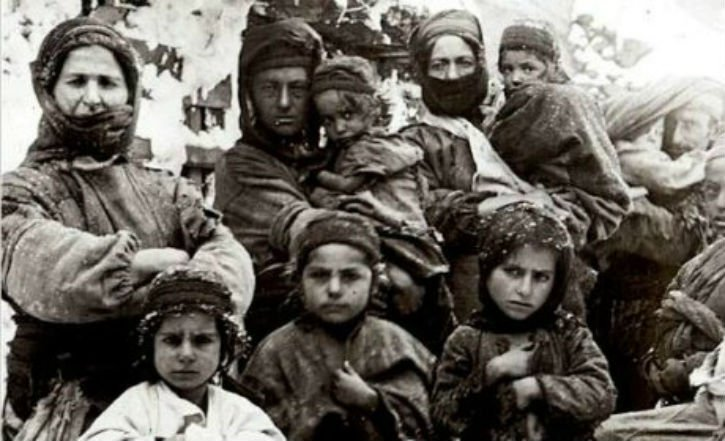 genocide-armenien-diaspora