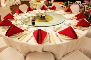 rp_table-arrangement-300x200.jpg