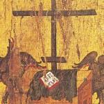 Tertullien, La résurrection de la chair – Lundi de Pâques