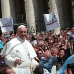 Edito : Soyons des Saints, même en politique