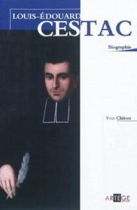 Biographie de Louis-Edouard Cestac