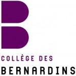 Retrouvez les Mardis des Bernardins sur Cahiers Libres !