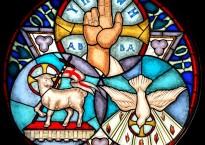 Holy-Trinity1