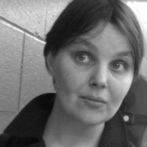 Melinda Selmys.2jpg