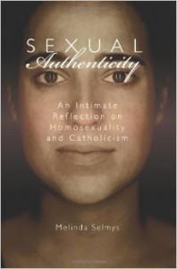 Melinda SelmysBook