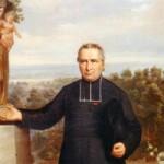 Bienheureux Louis-Edouard Cestac