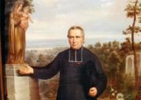 Pere Louis Edouard Cestac